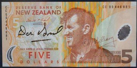钞票图形图案设计手绘